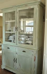 Hutch Kitchen Furniture Kitchen Remarkable Kitchen Hutch Cabinets Kitchen Hutch Cabinets