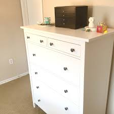 great tall narrow dresser ikea lovely small 27 surprising white 17 hemne 6 drawer most popular