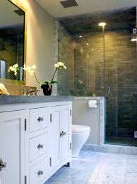 choose stylish furniture small. choose floor plan small furniture largesize modern bathroom design ideas with pictures hgtv powder room from three quarter stylish
