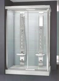 Shower wet room shower and specialist shower equipment leak free