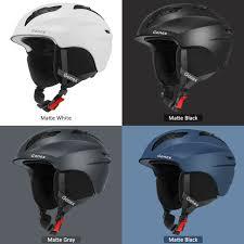 Adult Winter Snow Sports Ski Helmet Skateboard Skiing Snowboard Helmet Dulcet