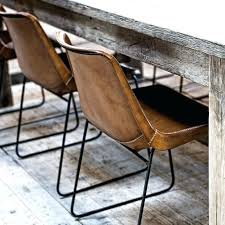 leather and wood dining chairs nice modern leather dining room chairs best dining chairs ideas only on chair design black leather and wood dining chairs