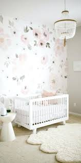 little girl wall decor wall decor for little girl room bedroom interior design ideas baby girl little girl wall decor