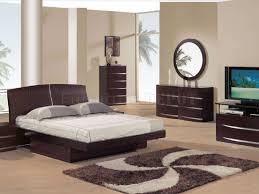 inexpensive black bedroom furniture. large size of bedroom:awesome new bedroom set modern furniture sets storage inexpensive black