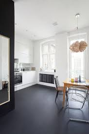 Best Wood Floor Color For Small Space Light Floors With Grey Walls ...