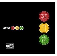 <b>Take</b> Off Your Pants and Jacket - <b>Blink 182</b>: Amazon.de: Musik