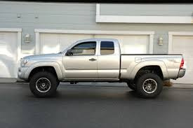 Toyota Tacoma TRD Off-Road:picture # 8 , reviews, news, specs, buy car