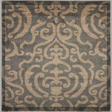 home design square rugs 5x5 uk