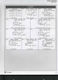 dayton motor 4m247a diagram index listing of wiring diagrams line reactor diagram dayton electric motor wiring diagram