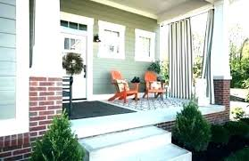 furniture for screened in porch. Screened Porch Furniture Small Front Design Ideas Screen Patio For In