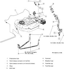 mazda rx 8 headlight diagram quick start guide of wiring diagram • 2007 mazda 6 engine diagram 2007 hyundai tucson engine diagram wiring diagram odicis 2004 mazda 6 headlight diagram 2004 mazda 6 headlight diagram
