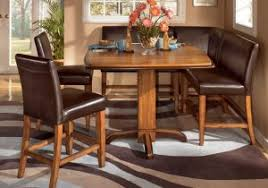 Image Wood Dining Tables Outstanding Booth Dining Table Set Captivatingbooth Tables For Kitchen Booths Solidbluebiz Kitchen Oak Veneer Wood Corner Bench Dining Table Set Httpavhts