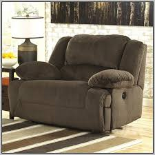 chair and a half recliner. living room reclining chair and a half recliner big lots catnapper inside ideas u