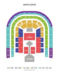 Abiding Powerhouse Live Bts Axs Tickets Waiting Room Bts
