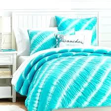 ordinary tye dye bedspread tie dye bedding sets tie dye quilt cover sets v5035907 outstanding tye dye bedspread tie dye duvet cover