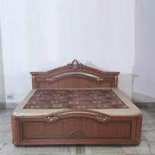 furniture design for bed. furniture design for bed b