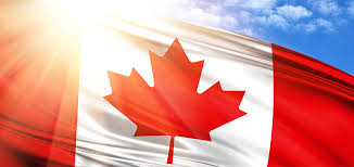 Canada Improves Pathway to Permanent Residency - Choose Cornwall : Choose  Cornwall
