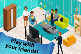 design this home game online best home design ideas