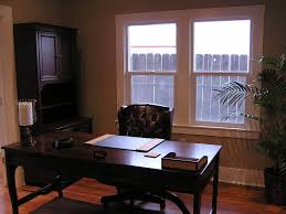 business office designs. Like Personal Living Space Business Office Design Needs Offer Designs 8