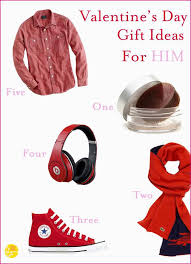 best gifts for guys on valentine s day 31 marvelous figure you must know