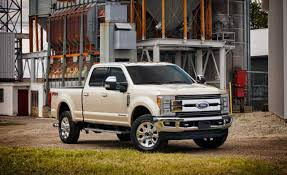 2018 ford f350 platinum. delighful ford 2018 ford f350 front and ford f350 platinum 1