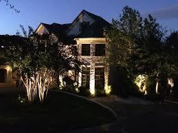 full size of landscape lighting lighting s austin landscape lighting supply austin tx outdoor