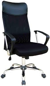 bedroominspiring ikea office chair. bedroominspiring swivel office chair for executive style seating ideas accent chairs high back acrylic bedroominspiring ikea i