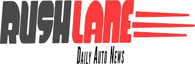 RushLane - Latest Cars News, Bikes News ...