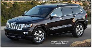 The 2011 2013 Jeep Grand Cherokee Suv It S Here With Hemi And Pentastar Power 2011 Jeep Grand Cherokee Jeep Grand Cherokee 2013 Jeep Grand Cherokee