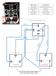 weldon flasher wiring diagram diy wiring diagrams \u2022 sho-me led flasher wire diagram at Sho Me Led Flasher Wire Diagram