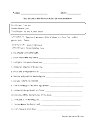 Grade Reading Comprehension Worksheets Filipino For 6 Pdf Free ...