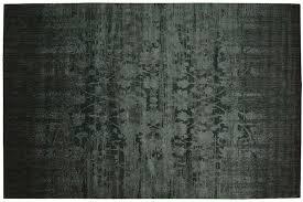 nightfall ngt02 hunter green rug