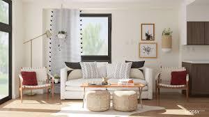 studio apartment layout furniture79 layout
