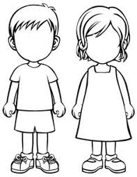 Small Picture Children Free Printable Coloring Pages Sunday School Coloring