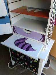 alice in wonderland furniture. alice in wonderland furniture y