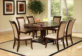 mediterranean dining room furniture. marseille dining room furniture beautiful mediterranean o