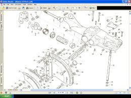 massey ferguson parts manual pdf carnmotors com MF 1020 Loader mey ferguson to35 wiring diagram 05 gmc envoy bass