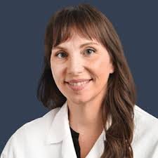 Ashley Palumbo, CRNP - MedStar Health