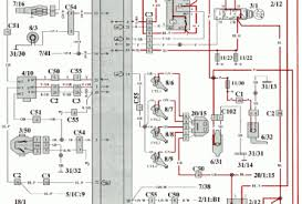 2001 suzuki esteem fuse box tractor repair wiring diagram wiring diagram for 2001 suzuki xl7 besides 2005 suzuki ltz 400 wiring diagram additionally 2000 suzuki