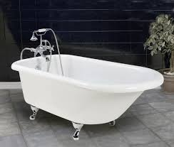 magnificent old time bathtub crest bathroom with bathtub ideas