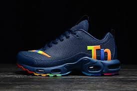 nike air max tn shoes Online Shopping for Women, Men, Kids Fashion & Lifestyle|Free  Delivery & Returns