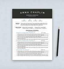 Resume Templates Graphic Design Roddyschrock Com