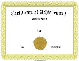 Page 4 Of Certificate Templates Free Soccer Mvp Award