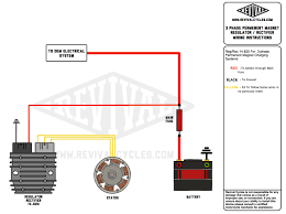 battery wiring diagram stator wiring diagram toolbox mosfet permanent magnet regulator rectifier wiring diagram revival battery wiring diagram stator