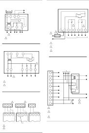 honeywell ra832a wiring diagram honeywell image wiring diagram for honeywell ra832 wiring diagram and schematic on honeywell ra832a wiring diagram