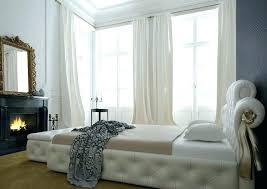 Bedroom Design Pictures Master Bedroom Curtain Ideas White Bedroom Curtain  Ideas Modern Master Bedroom Design Ideas
