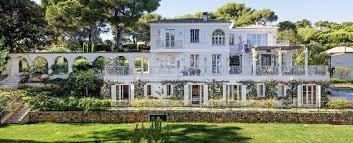 Haussmann Luxury Real Estate In Nice French Riviera C Te D Azur