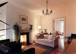 Period Living Room Period Apartment Dublin Houseology