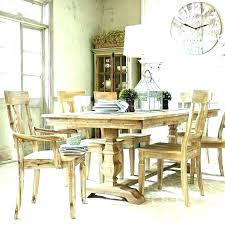 pier 1 dining table canada furniture room tables and chairs carmichael reviews