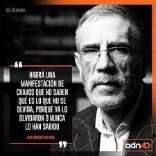 Luis González de Alba, los tóxicos del foro y otras cosas Images?q=tbn:ANd9GcTAtFwaSpuRjTysH99pn1aSAH6YN6J3KIIYb3RUi54IGsjHSsA5azu1BR7acTvnM6zYiaM&usqp=CAU